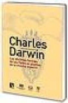 las distintas formas de las flores en plantas de la misma especie-charles darwin-9788483194164