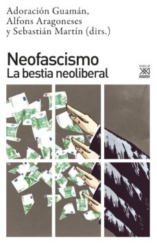 neofascismos-adoracion guaman-9788432319617