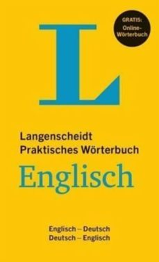 dic lang basico ingl/alem: el formato medio perfecto para la vida cotidiana (langenscheidt)-9783125141254