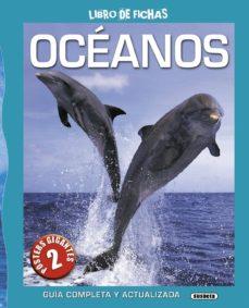 oceanos-9788467716832