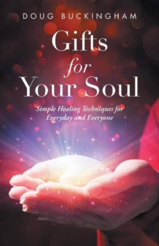 gifts for your soul-9781504380171