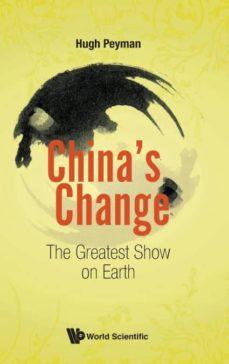 chinas change-9789813231429