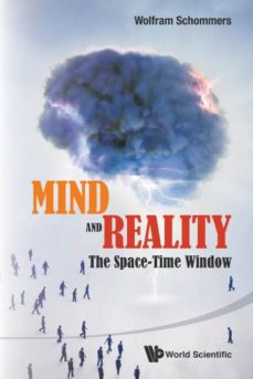 mind and reality-9789814556774