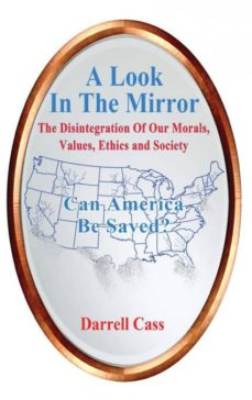 a look in the mirror-9780692847978