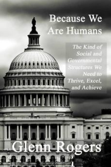 because we are humans-9781732488113
