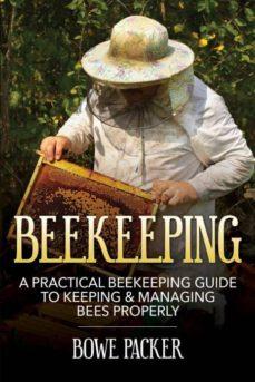 beekeeping-9781632876331
