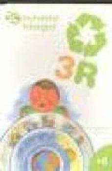 biohabitat 3-9788497803991