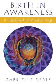 birth in awareness-9780648039303