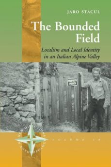 bounded field-9781785339134