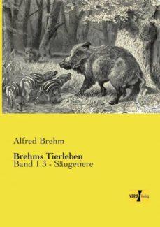 brehms tierleben-9783957387080
