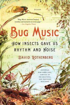 bug music-9781250045058