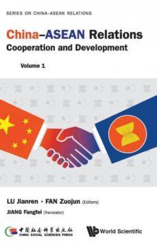 china-asean relations-9789813228900