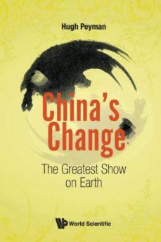 chinas change-9789813231993