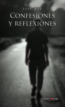 confesiones y reflexiones-9788417652630