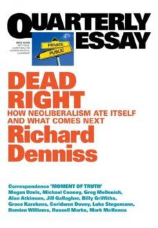 dead right-9781760640651