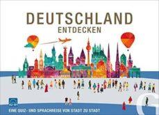 deutschland entdecken-9783198595862