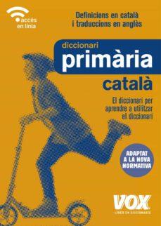 diccionari de primària-9788499742755