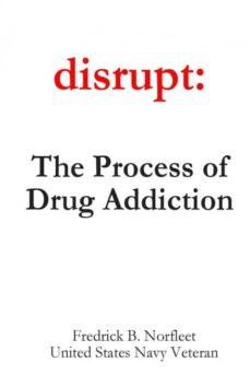 disrupt-9780998342313