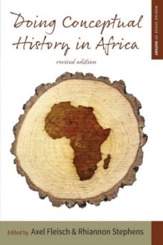 doing conceptual history in africa-9781785338625