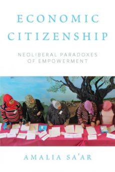 economic citizenship-9781785338304
