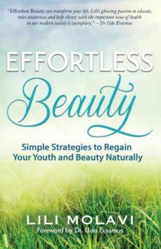 effortless beauty-9780998854670