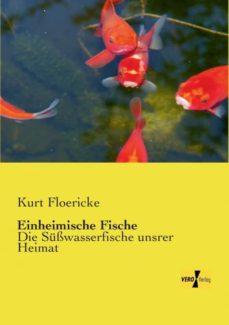 einheimische fische-9783956107405
