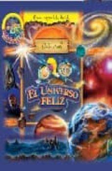 el universo feliz-peter l. stork-9788493732905