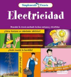 electricidad-9788444141602