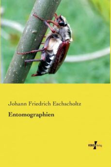 entomographien-9783737201179