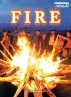 fire-9781420290622