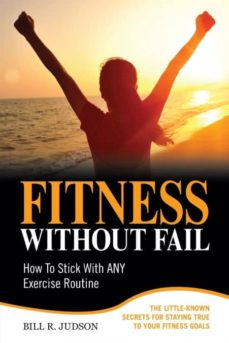 fitness without fail-9780997616859
