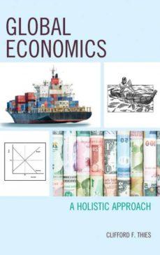 global economics-9781498546157
