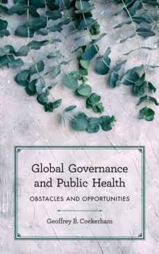 global governance and public health-9781786608482