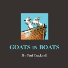 goats in boats-9780646925301