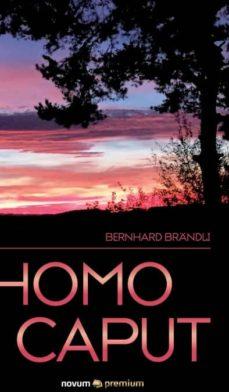homo caput-9783903155886