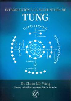 introduccion a la acupuntura de tung-chuan-min wang-9788494608735