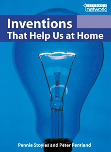 inventions in everyday life-9781420275568