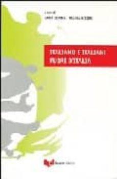 italiano e italiani fuori d italia-anna de fina-franca bizzoni-9788877156969