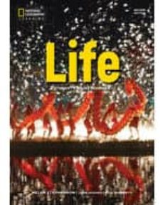 life beginner student s book with app code-9781337285285