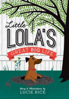 little lolas great big life-9780692292761