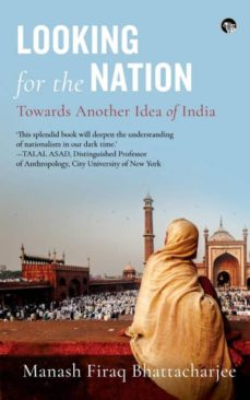 looking for the nation-9789388070416