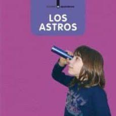 los astros-susana aranega-9788424631604