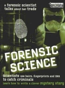 magazine: forensic science-9781420275902