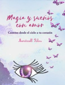 magia y sueños con amor-meritxell palou-9788417258238