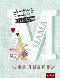 mama-merce conangla-9788417430207