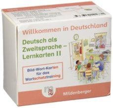 md willkommen in dtl lernkarten ii(tar.)-9783197395975