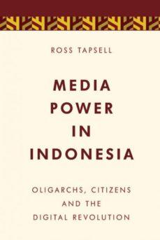 media power in indonesia-9781786600363