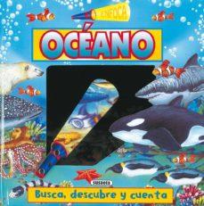 oceano (enfoca)-9788430569847