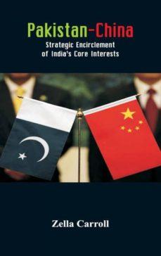 pakistan-china-9789352977512