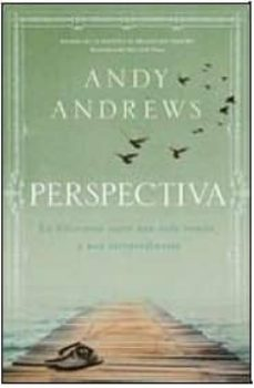 perspectiva-andy andrews-9781602550582